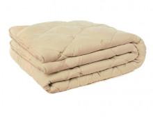 Одеяло шерсть 172х205 (2 сп.)