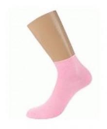 Носки женские COTONE