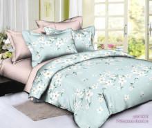 Комплекты постельного белья180*200хлопок