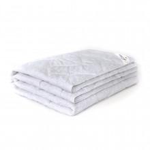 Одеяло шерсть 220х200 (евро)