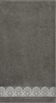 Полотенце махровое 50*90