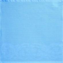 Полотенце вафельное 50Х70