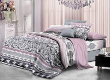 Комплекты постельного бельяДуэтжатка
