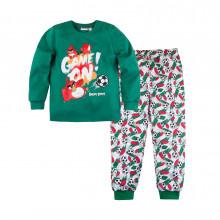 Пижама детская для мальчика