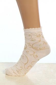 Носки женские