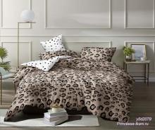 Комплекты постельного белья150*200