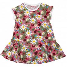 Платье для малышей