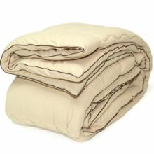 Одеяло шерстяное размер 200*220 (евро.)