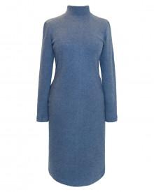 842 Платье женское