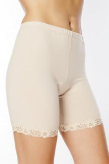 Панталоны женские