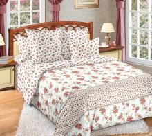 Комплекты постельного белья2бязь